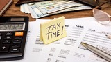 Latest IRS scam? Pay your back taxes via iTunes