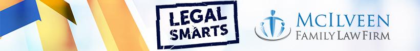 Legal Smarts