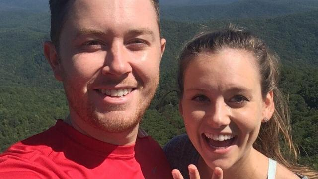 scotty mccreery dating who Scotty mccreery not only came out of american idol as the winner, the country crooner may have also scored himself a girlfriend in the process.